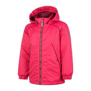 COLOR KIDS Blouson Rianti Rose