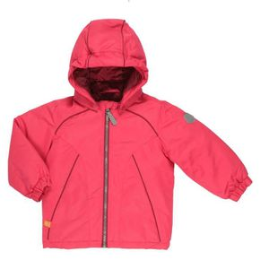 COLOR KIDS Mini Blouson Aop Rianti Rose