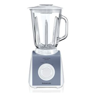 Blender TAURUS Optima Glass