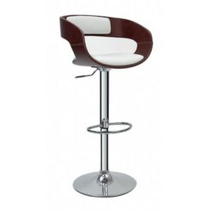 tabouret de bar original achat vente tabouret de bar. Black Bedroom Furniture Sets. Home Design Ideas