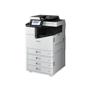 IMPRIMANTE Epson WorkForce Enterprise WF-C17590 D4TWF Imprima