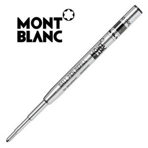 stylo bille mont blanc moins cher