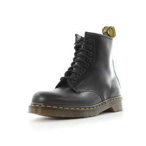 BOTTINE Doc Martens - 1460