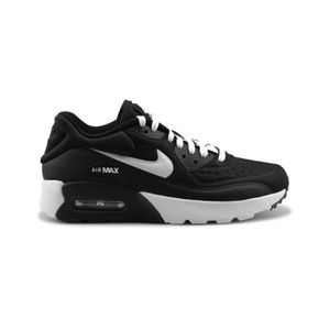 BASKET Basket Nike Air Max 90 Ultra Se Junior Noir