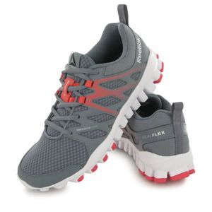 1257214903a31 Chaussure fitness femme reebok - Achat   Vente pas cher