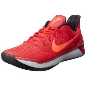 BASKET Nike Chaussures de basket Kobe annonce Igloo - noi