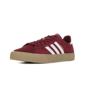 Violet Chaussures Vente Homme Originals Adidas Achat Ygyf6mbIv7