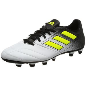 Chaussures de foot Crampons pas cher Cdiscount Page 161