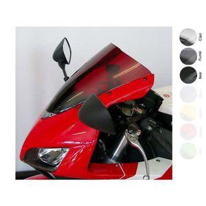 Miroir clignotant droite HONDA CBR 1000 rr fireblade sc59 2011 2012 new article neuf