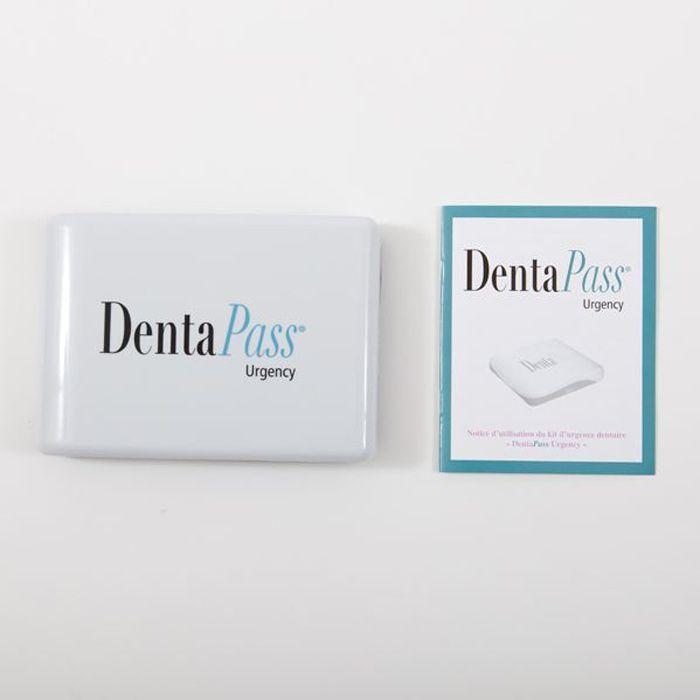 DentaPass 5202079