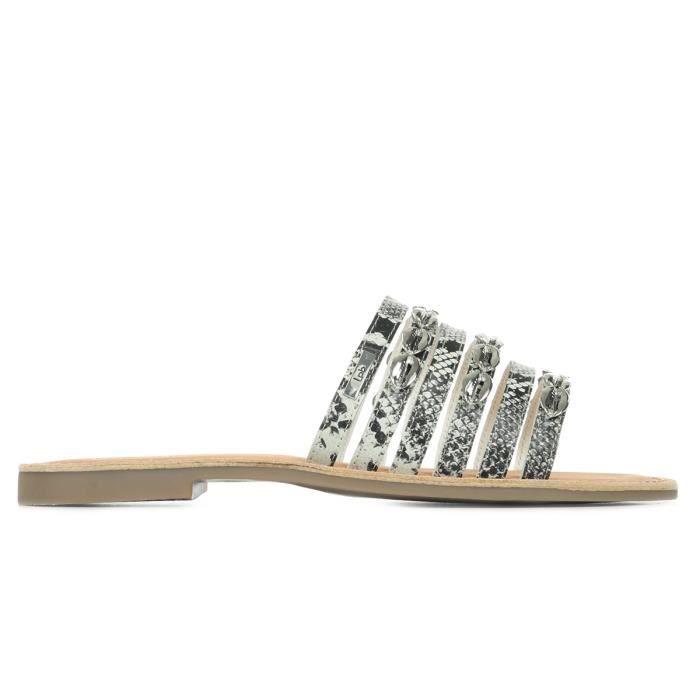 Sandales Les Petites Bombes Bakta