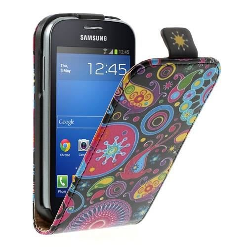 Coque samsung galaxy trend lite italie car interior design - Samsung galaxy trend lite coque ...