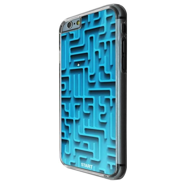 coque iphone 6 disign