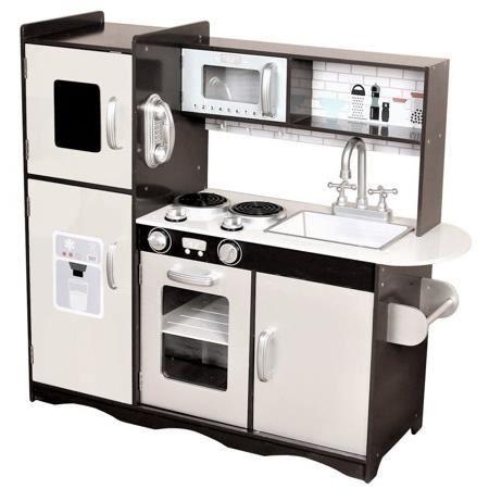 NICE 2PCS Réfrigérateur Poignée De Porte Couvre garder cuisine appareil Nettoyer decor