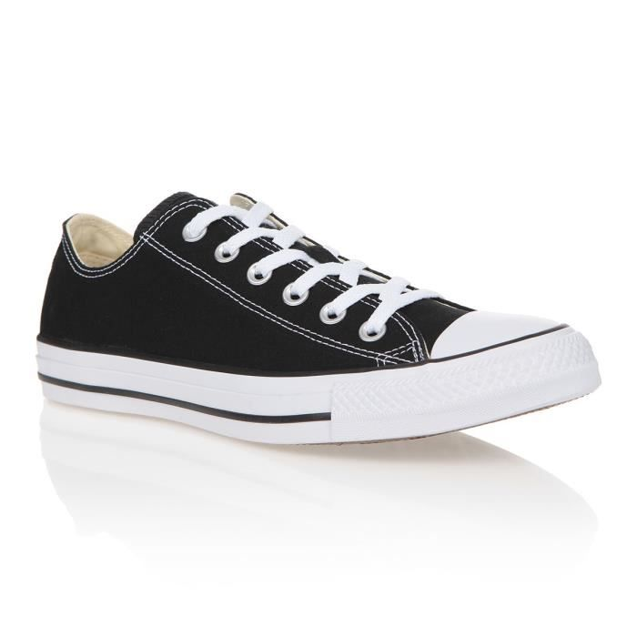 ffb3b829226a BASKET CONVERSE Baskets All Star Chaussures Mixte