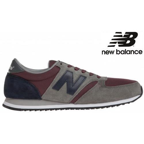 new balance u420 bordeau