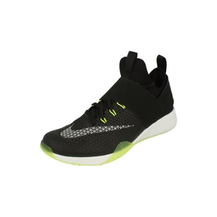 nike air zoom strong femme