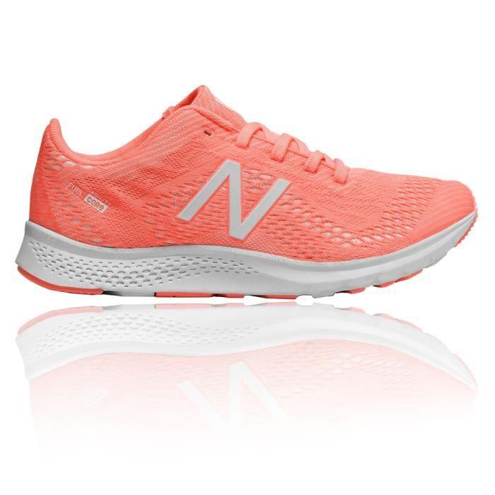new balance femmes fitness