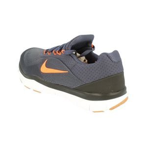 newest b2282 1a620 nike-free-trainer-v7-hommes-running-trainers-89805.jpg