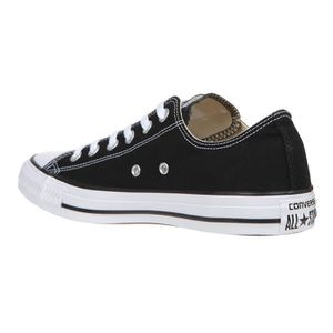 Chaussures Baskets Mixte CONVERSE All Star ztUnwFZFq