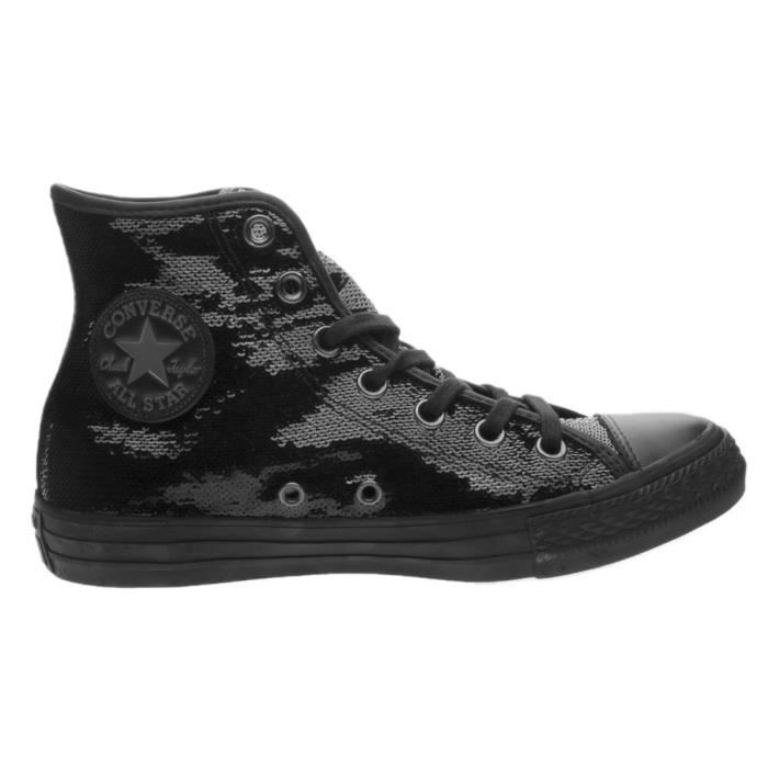 Baskets Converse Chuck Taylor All Star Hi