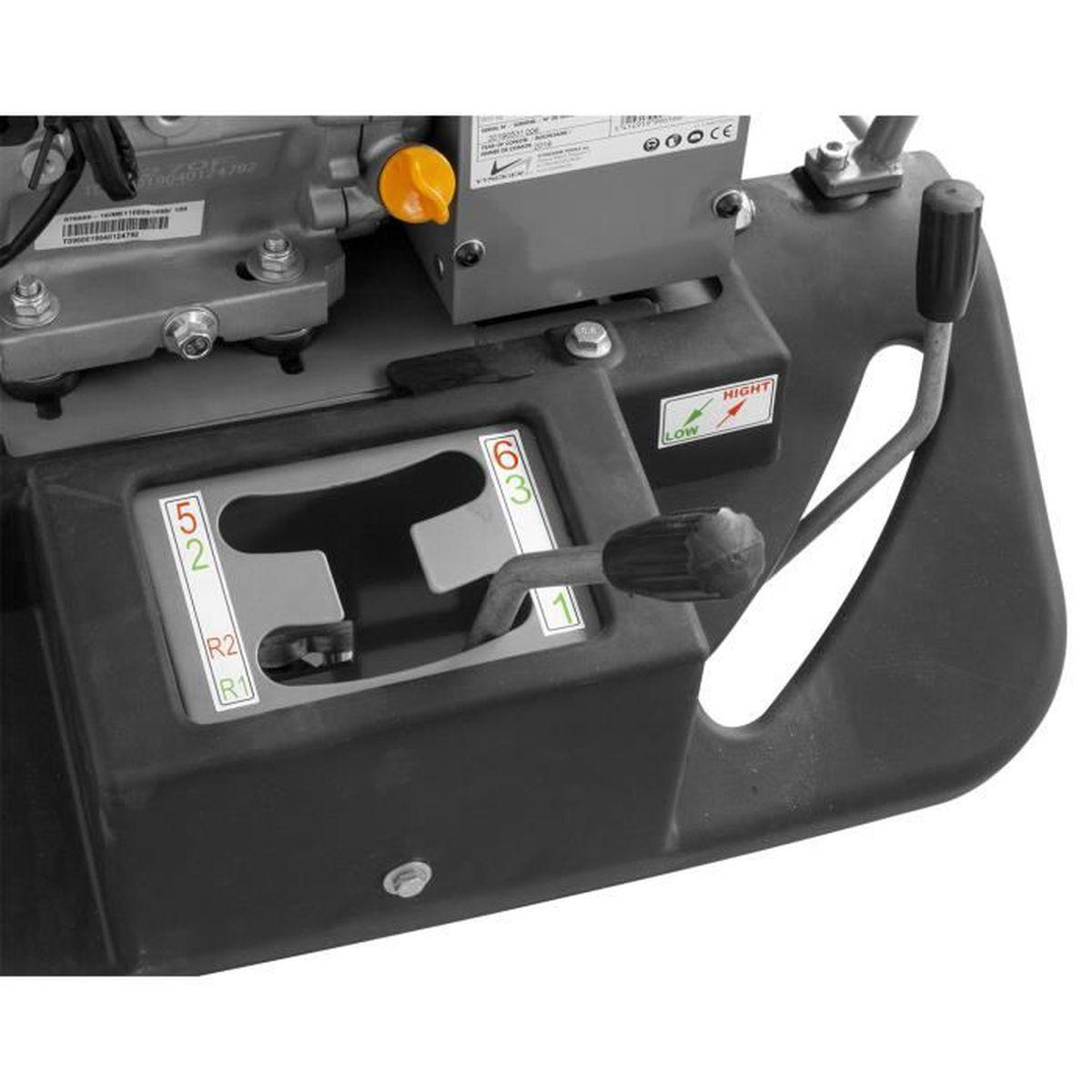 Mini Dumper à Chenilles 500kg 6f 2r Mw Tools Mrd500h6 Achat Vente Brouette Mini Dumper à Chenilles 500kg Cdiscount