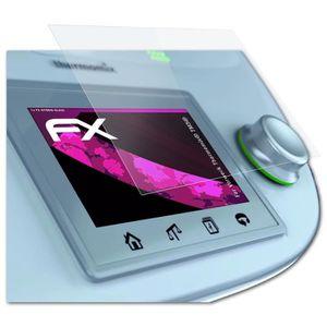 PROTÈGE ÉCRAN atFoliX Protecteur d'écran compatible avec Vorwerk