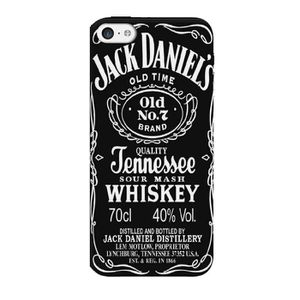 coque jack daniel's iphone 6