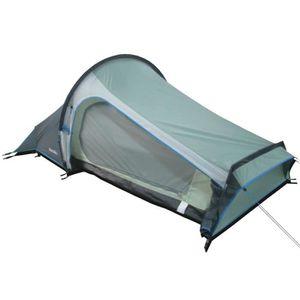 TENTE DE CAMPING Skandika Kalix 2 - Tente de camping - 2 Personnes