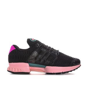 the latest 5b2fe 16ae1 BASKET adidas Femme Chaussures   Baskets Climacool
