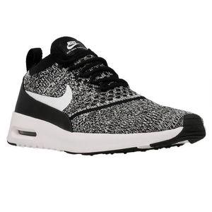 info for 2988b 4d30c BASKET Chaussures Nike Air Max Thea Ultra Flyknit 881175