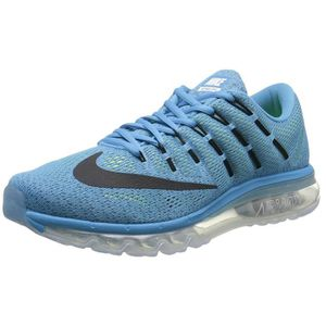 BASKET Nike Air Max 2016 L00QX
