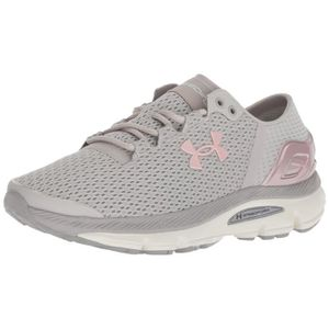 info for dba52 a3c91 CHAUSSURES DE RUNNING Under Armour Womens Ua W Speedform Intake 2 Compe ...