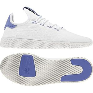 100% high quality the sale of shoes 100% authentic Chaussures Adidas originals Tennis Adidas originals - Achat ...