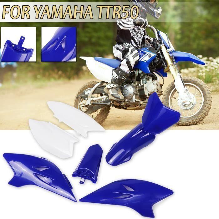 Relais Démarreur Pour YAMAHA TTR90 TTR 90 Moto 2003-2007
