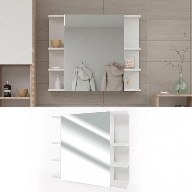 Armoire De Toilette Fynn