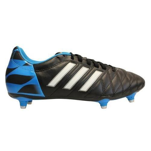 chaussure de foot adidas 11questra