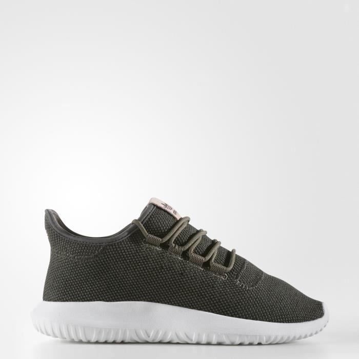 adidas tubular shadow kaki Off 55% - www.bashhguidelines.org