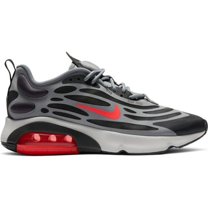 Scarpe Nike Air Max Exosense - CK6811-001 Elettr