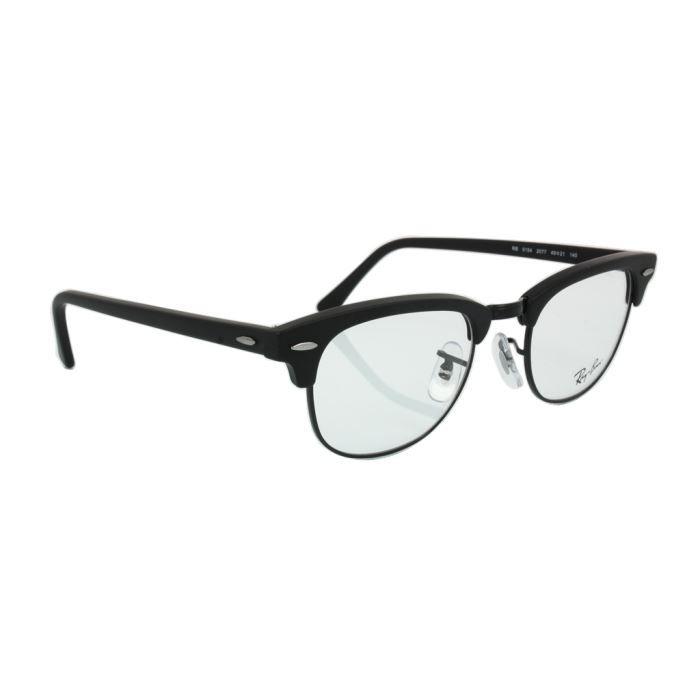 lunette de repos homme ray ban