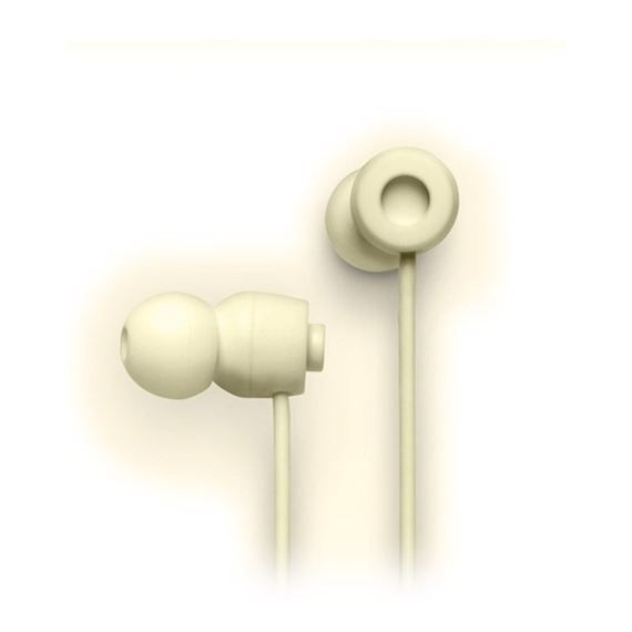 ecouteur intra auriculaire urbanears bagis cream casque. Black Bedroom Furniture Sets. Home Design Ideas