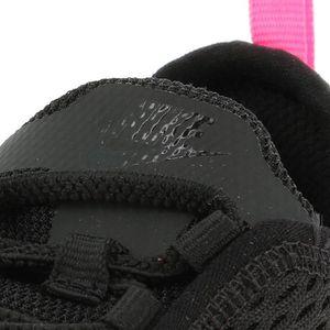 Chaussures Enfant Achat Vente Pas Cher Soldes Dès Le