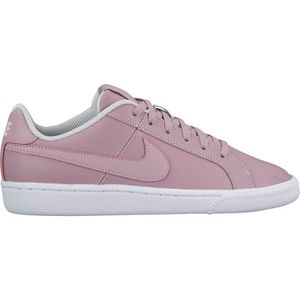 CHAUSSURES MULTISPORT NIKE Chaussures basses Court Royale - Enfant fille