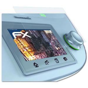 PIÈCE PRÉPARATION   atFoliX Protecteur d'écran compatible avec Vorwerk