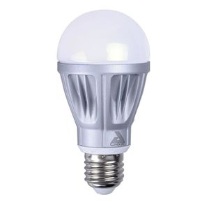 AMPOULE INTELLIGENTE AWOX Ampoule blanche dimmable connectée LED E27 Sm