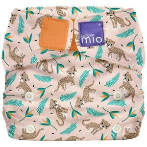 Bambino Mio de formation de pot Pantalon Elephant 2-3yrs 1 2 3 6 12 Paquets