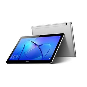 TABLETTE TACTILE HUAWEI Tablette MediaPad T3 - Android 7.0 Nougat -