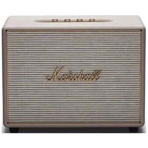 ENCEINTES Enceinte Bluetooth Marshall Woburn Multi Room Wifi