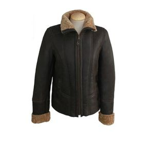 39c64e49274f13 eastern-counties-leather-blouson-aviateur-orland.jpg