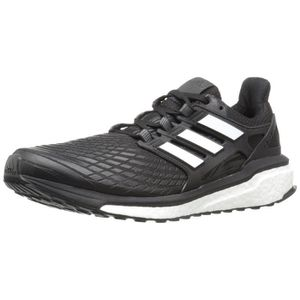 best selling cozy fresh usa cheap sale Adidas energy boost - Achat / Vente pas cher